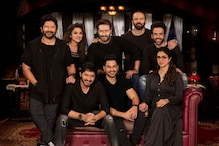 Golmaal 5 In The Works: We Bet You Can't Guess The Film's Official Title