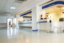 Aster DM Healthcare Raises Rs 294 cr From Anchor Investors