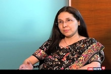 Digitisation Going to be a Game Changer, Says Zarin Daruwala of StanChart India