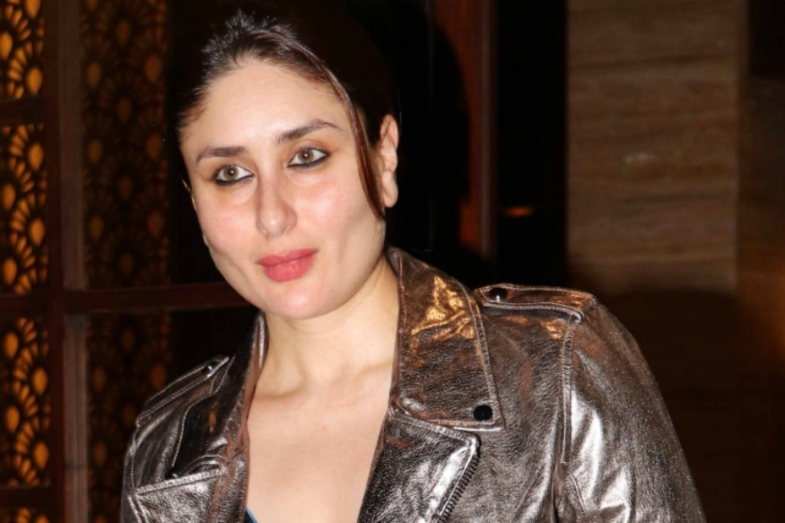 Kareena Kapoor Khan's Recent Photos From London Will Make You Pack on world map name, world map best, world map black, world map war, world map school, world map live, world map now, world map family, world map pulse, world map everything, world map electric, world map red, world map big, world map god, world map show, places please, world map time, world map great, world map book, world map rain,