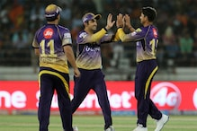'Gambhir is the Captain Who Will Take a Bullet For His Players': Former KKR Team Director