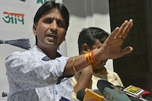 Kumar Vishwas Asks AAP Leaders to See Surgical Strike Video, Apologise for Doubting Army Ops