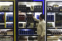 UP's New Excise Policy Hikes License Fee on Liquor