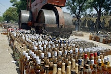 Spurious Liquor Claims 7 Lives in Bengal's Nadia District, Govt Orders CID Probe