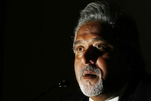 Vijay Mallya Arrested in London: Key Developments so Far