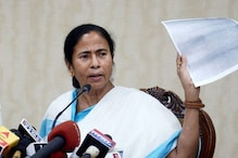 'Beginning of the End Has Started,' Says Mamata as UP, Bihar By-Election Results Pour in