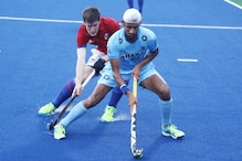 Azlan Shah 2017: Juniors Shine as India Play Out 2-2 Draw Against Great Britain
