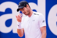 Andy Murray Ruled Out of Australian Open Due to Injury