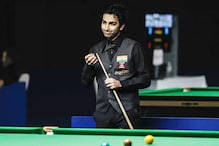 Pankaj Advani Enters Final of Asian Billiards Championship