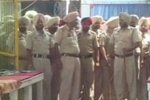 'Will Not Leave Country Till Proved Innocent': Shunted Moga SSP After Lookout Notice in Drug Case