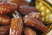 Ramadan 2019: Food Tips to Keep You Healthy During the Holy Month