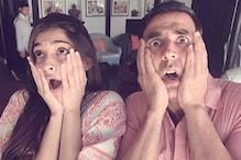 Sonam, Akshay's Reaction on Winning the National Award Is Best Ever