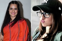 Sonakshi Sinha Blocks Singer Sona Mohapatra Over Singers vs Actors Debate