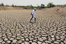 Post-Monsoon Showers Fill Up Reservoirs in Parched Maharashtra