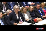 UK Edition 2.0, Episode - 33: Discussing The Impact of Brexit
