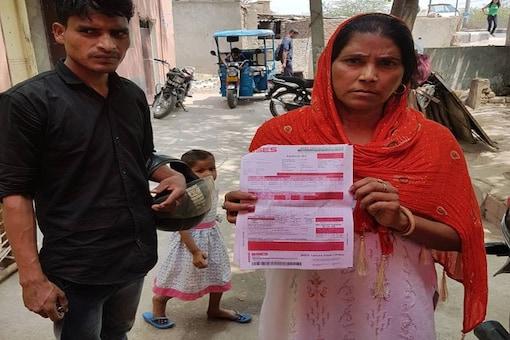 (Image: Uday singh Rana/News18.com)