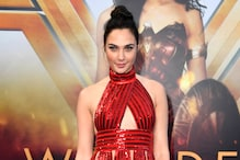 Gal Gadot Thought About Ending Her Acting Career Before Wonder Woman