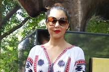 Sanjay Leela Bhansali Wants Gauri Khan to Turn Art director