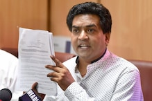 Case Filed Against Kapil Mishra in Muzaffarpur Court, Hearing Post Holi