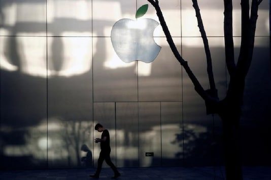 Apple Probing Fraudulent Itunes Transaction In Singapore Report