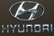 Hyundai Motor India Passenger Vehicle Sales Plunge 54.39 Percent at 26,820 Units in June