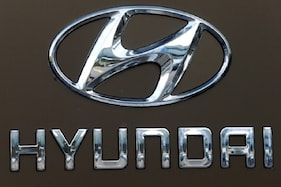 Hyundai Motor India Passenger Vehicle Sales Plunge 54.39 Percent at 26,820 Units in June