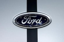 Ford Considering to Build Electric Streetscooter Minivan