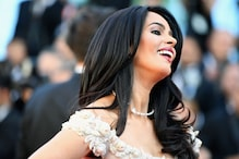 Mallika Sherawat Reveals She Lost Many Films Because Her Co-Actors Would Say 'Why Can't You be Intimate With Me'