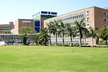 AIIMS July 2017 Session Second Round of Counseling: 82 Seats Vacant
