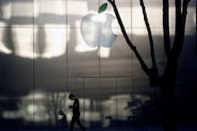 Apple Gears up For Earth Day With New Recycling Robot, Donations