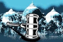 Babri Masjid Case: Advani, Joshi, Bharti Charged With Criminal Conspiracy
