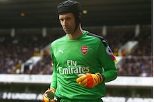 Arsenal Must Not Underestimate Europa League, Says Petr Cech