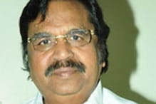 Remembering Dasari Narayan Rao: Films That Celebrate His Legacy