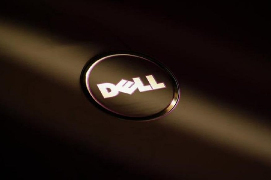 Dell Near Deal To Swap Out Dvmt Tracking Shares Report News18