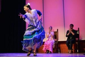 Flamenco-Festival_AP2