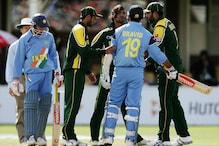 India vs Pakistan: 5 of the Most Controversial Moments From the Heated Rivalry