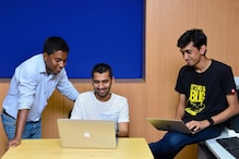 Indian Ethical Hackers' Success Stories Abroad Ignored at Home