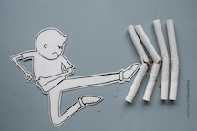 This World No Tobacco Day, Some Creative Ways to Kick the Butt!