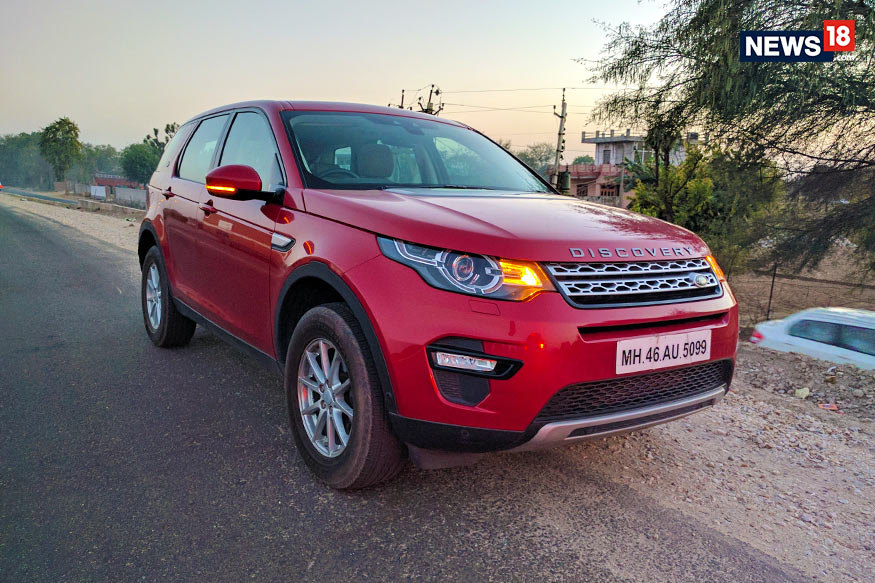 Land-Rover-Discovery-Sport-Travelogue-journey-back