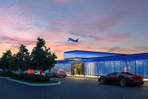 Luxury-Airport-Termin_AP2