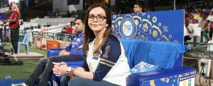 In Pics: MI vs KKR, IPL 2017, Match 59, Qualifier 2