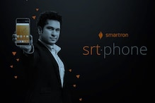 The Sachin Inspired srtphone Packs a Punch; Just Like The Little Master!