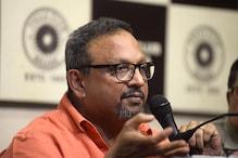 Kolkata Police Question Narada News CEO Mathew Samuel