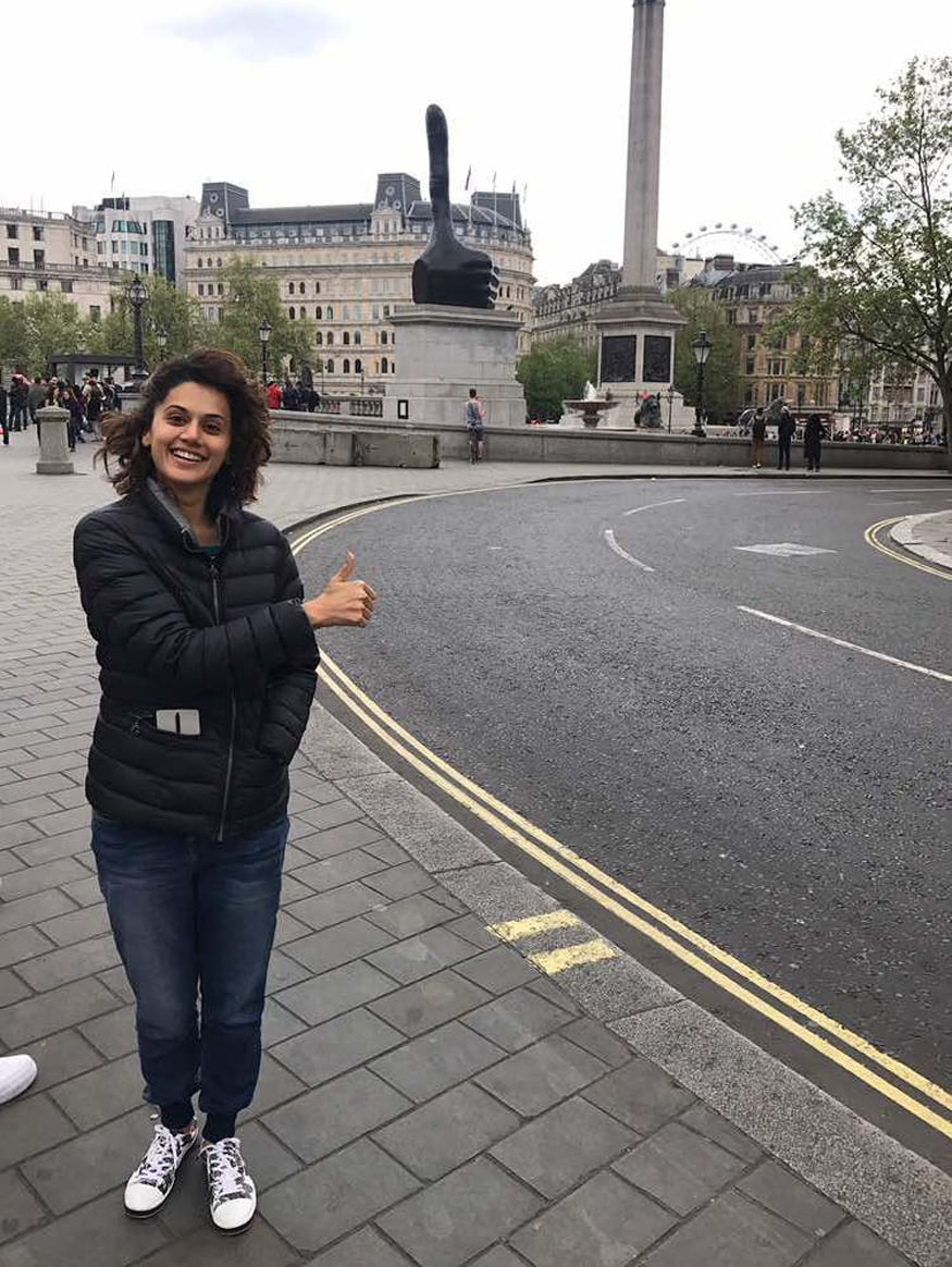 Taapsee-Pannu-in-London-3