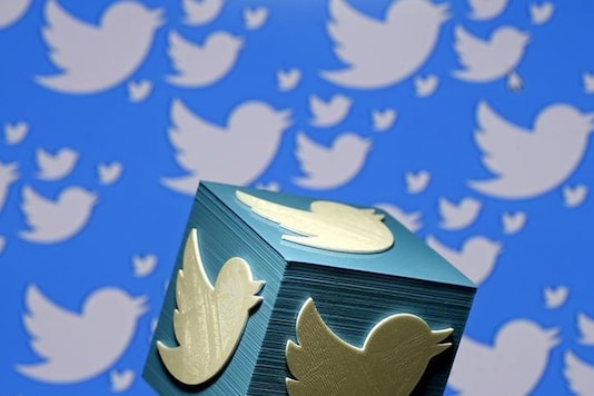 Twitter Introduces Premium APIs For Developers (photo for representation)