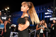 'Broken' Ariana Grande Suspends Tour After UK Concert Terror