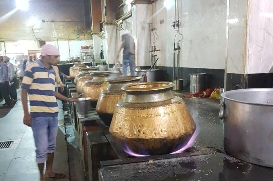 bangla saheb food 1