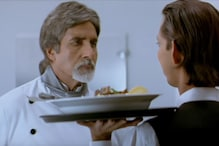 Bawarchi to The Lunchbox: These Bollywood Movies Will Tickle Your Tastebuds