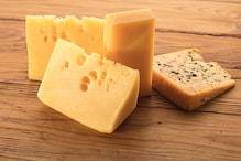 The French are Being Urged to Eat More Cheese as an Act of 'Patriotism' amid Covid-19 Crisis