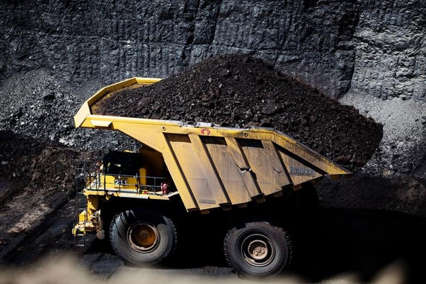 Govt Increases Tenure of Coking Coal Supply For Non-regulated Sector